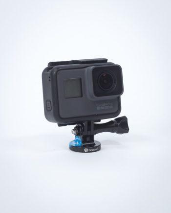 Vermietung GoPro5 HERO Black Kamera Dresden