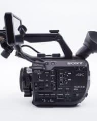KF-Rental-W01-Sony-FS5-5688