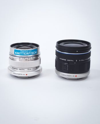 KF-Rental-W02-Olympus-12mm-18mm-5796