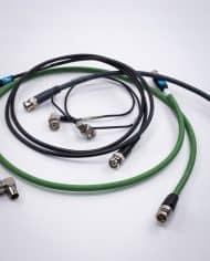KF-Rental-W05-SDI-Kabel-5560