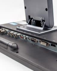 KF-Rental-W06-Ikegami-Monitor-5259