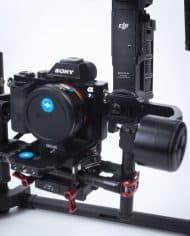 KF-Rental-W08-DJI-Ronin-3D-Gimbal-5902