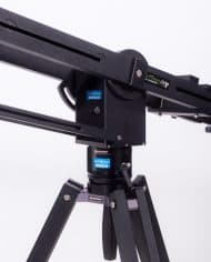 KF-Rental-W08-Kessler-Pocket-Jib-7682