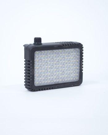 Vermietung Minima Kopflicht LED Dresden