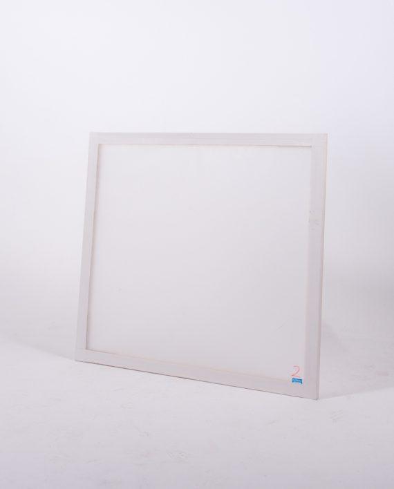 Vermietung Verleih 1 x 1 m WD-Rahmen Dresden Frostrahmen