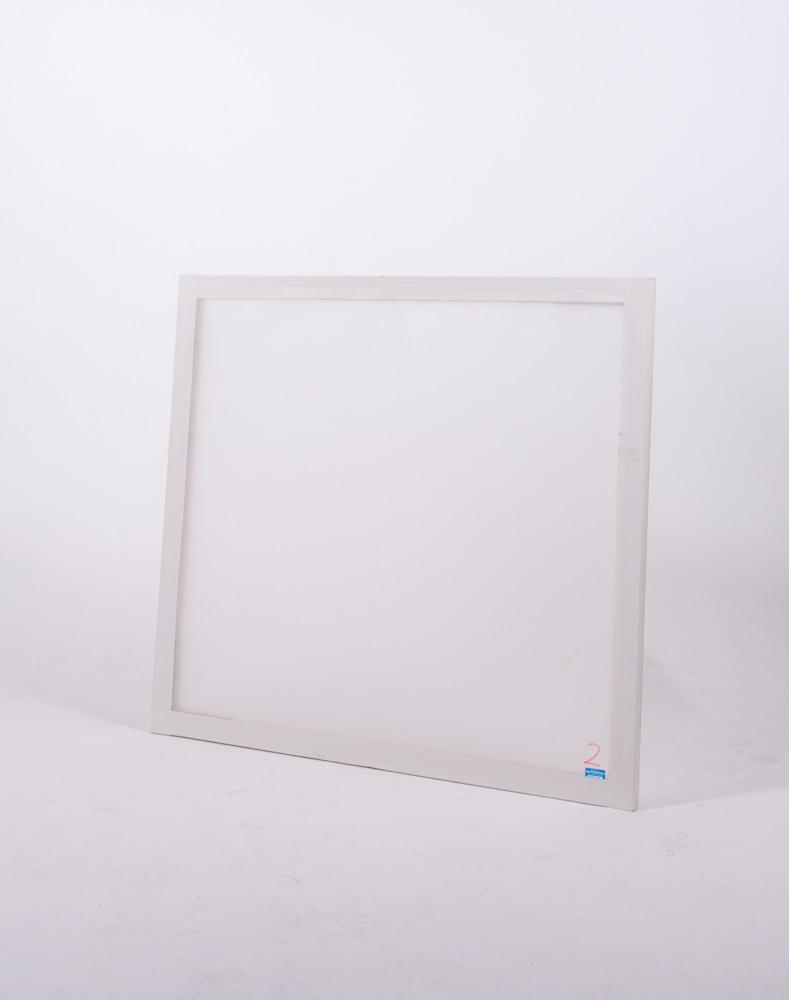 1 x 1 m WD-Rahmen – Rental   KNITTERFISCH