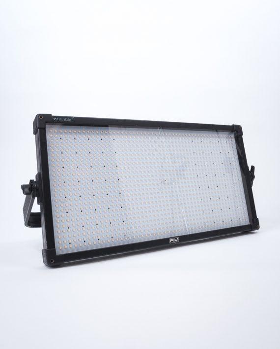 Vermietung LED-Panel F&V Z1200s BiColor Dresden