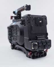 KF-Rental-W11-SonyFS7-4K-RAW-5045
