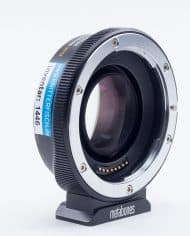 KF-Rental-W11-SonyFS7-4K-RAW-5063