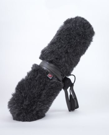 Vermietung Rycote Korbwindschutzsystem Sennheiser Mikrofon Dresden