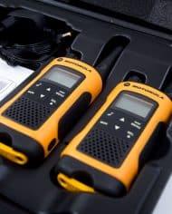 KF-Rental-W13-Motorola-TLKR-7768