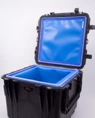 KF-Rental-W14-Peli-Case-0340-7829