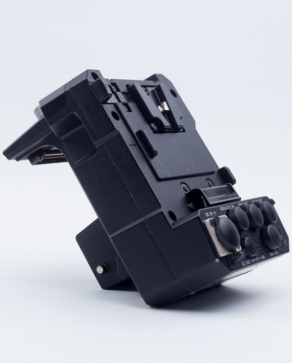 Vermietung Sony FS7 Erweiterung RAW XDA Dresden