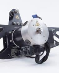 KF-Rental-W08-Speedline-Cablecam-CC-8545