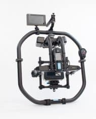 KF-Rental-W08-MOVI-Freefly-Bundle-Griff-7969180403-153814-IMG_0666