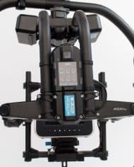 KF-Rental-W08-MOVI-Freefly-Bundle-Griff-7969180403-153852-IMG_0668