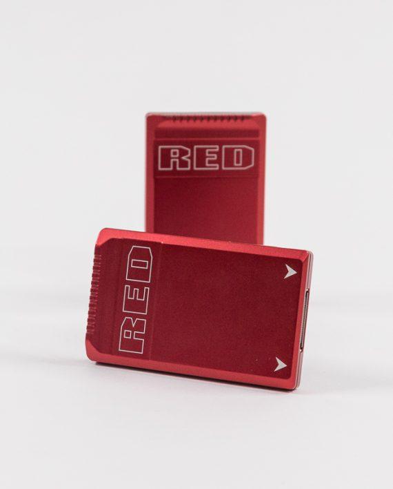 Vermietung RED EPIC SSD RED MAG Redmag Minimag Dresden